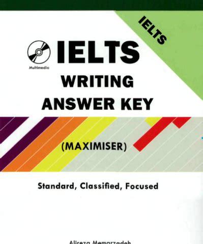 Sample Essays for the TOEFL Writing Test TWE - PDF Drive