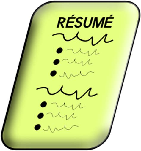 How to follow up on a resume sent